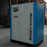 22kw Denair Screw Air Compressor Direct-Driven (DA-30GA/W) Manufactures