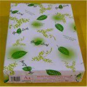 China BOPP carton sealing tape on sale