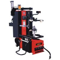 automatic tyre changer u 239 unite for sale of unitechina. Black Bedroom Furniture Sets. Home Design Ideas