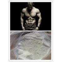 Sildenafil Citrate Male Enhancement Powder Viagra For Sex Enhancer Legal 139755-83-2 Manufactures