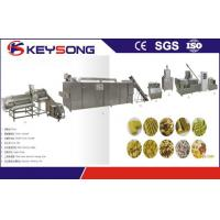 Industrial Food Production Machines , Jam Chocolate Filling Snack Processing Food Industry Machines Manufactures