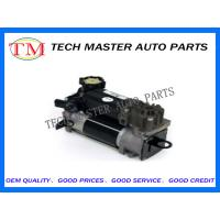 2000 - 2006 Year Auto Air Compressor 8W1Z5319A for Audi A6 4B C5 Allroad Manufactures