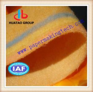 Press Felt/Press Fabric Manufactures