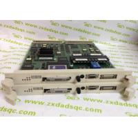 3300/20-XX-03-01-00-00 Manufactures