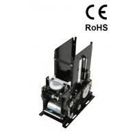 China Smart Card Dispenser With Pre-Card Dispensing , RF / IC Magnetic Card Dispenser on sale