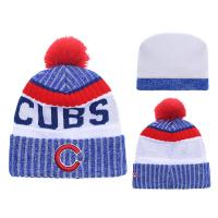 Quality MLB beanies men and women knitted caps for retail and wholesale cheap good for sale