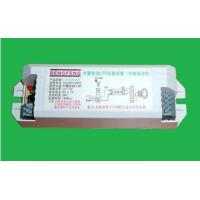 China 3.6V 220v Led Emergency Lighting Conversion Kits 2w - 50w For Led Fluorescent Lamp on sale