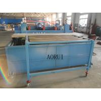 PVC Foam Plastic Board Extrusion Line , PVC Kitchen Board Production Machinery Manufactures