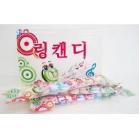 Nice Candy Whistle Shape Compressed Sweet Candy 12g / Healthy Hard Candy Manufactures