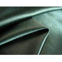T/C Fabric with Stretch Manufactures