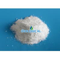 Quality Safe Anabolic Steroid Powder Testosterone Propionate For Bodybuilders for sale