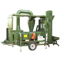 Grains cleaner Manufactures