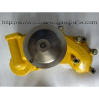 Sa6d108-1a  6221 61 1102 Price For Water Pump Replacement Water Pump Cooling System Manufactures