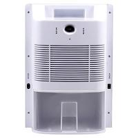 Best whole Quiet Dehumidifier For Home air moisture absorber with remote controller Manufactures