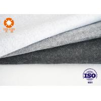 carpet felt underlay backing nonwoven fabric for auto car interior floor decoration for sale of. Black Bedroom Furniture Sets. Home Design Ideas
