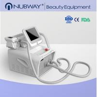 Euro Medical CE Approved Cryolipolysis Body Shaping Slimming Machine Manufactures