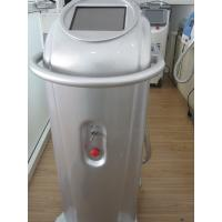 Home E-light Hair Removal Machine For Skin Tightening / Freckle Whitening Manufactures