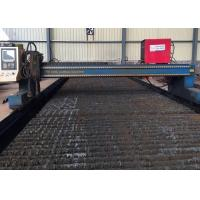 Automatic Steel Structure Car Parking Painted Surface For Residential Manufactures