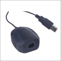 China Video Game Converter Gamecube To PC USB Converter For Controllers on sale