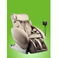 Luxury Multi-Function Massage Chair/Classic Stainless Steel Barber Chair of Salon Furniture JFM022M Manufactures