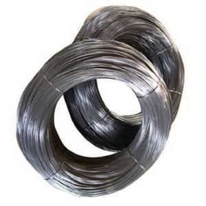 China grade 2 medical Titanium wire  Dia 0.8mm on sale