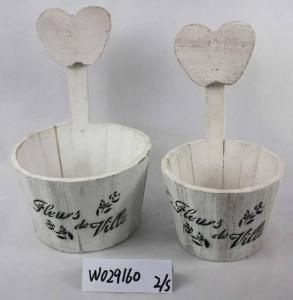 China Modern Flower Pot on sale