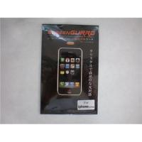 LCD Mirror Screen protector for iPhone 3G Manufactures