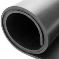 Big factory cheap and high quality sticky silicone sheet,silicone rubber sheet 2mm Manufactures