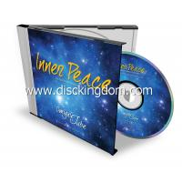 Wholesale workout dvd duplication machine blu ray movies Manufactures