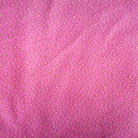 Fall Winter Cotton Fannel Fabric Manufactures