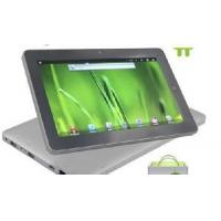 China 10inch Vimicro Andriod4.0VC882 Embedded Amx 1.5GHz Arm Cortex A8 PC on sale