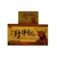 Uild The Kidney, Strong Sun Resist Fatigue Extend Temporal All Natural Male Enhancement Pills Manufactures