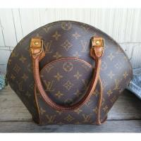 China Buy Newest Louis Vuitton Monogram Ellipse Pm Shoulder Bag,Cheap Louis Vuitton Shoulder Bags on sale