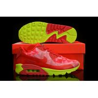 Wholesale women and men nike running shoes Nike Air Max 90 Hyperfuse Sports Running Shoes for men nike air max Manufactures