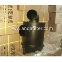 Buy cheap Good Quality Shacman Delong F2000 Air Filter Aseembly ​ For Sell from wholesalers