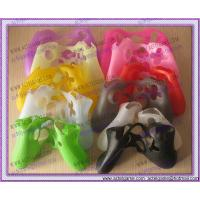 Xbox360 Controller Silicone Sleeve case game accessory Manufactures
