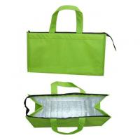 cooler bag,insulated cooler bag,lunch cooler bag,wine cooler bag Manufactures