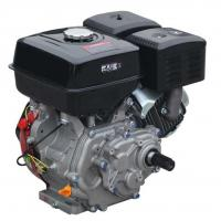 9 HP Gasoline Powered Engine GX270-2A TW177F-2A 270CC For House / Shop Manufactures
