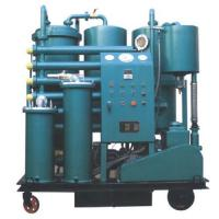 M-NK1 Generator used transformer oil purifier/regeneration plant Manufactures