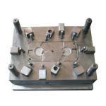 Molds/Moulds (Plastic Medical Parts, Auto Parts, Home Appliance (TS161) Manufactures