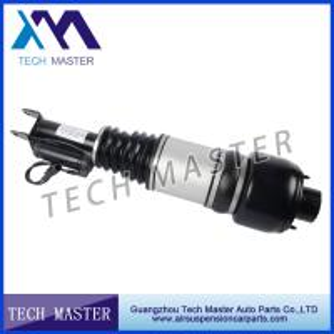 Left Shock Absorber Mercedes-benz Air Suspension Parts W211 2113209313 2113206113 Manufactures