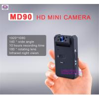 Spy HD 1080P Video Recording MD90 MiniDV Camera With High Quality  Made In China Manufactures