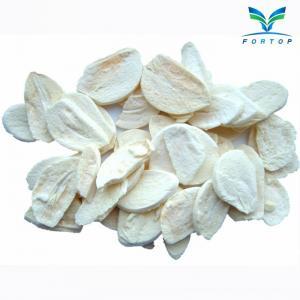 China Freeze Dried Garlic on sale