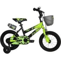 Flame Style Children Bicycle Manufactures