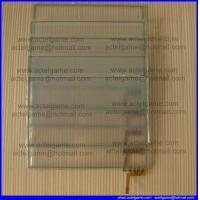 Nintendo 3DSLL 3DSXL Touch Screen repair parts Manufactures
