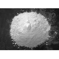 Healthy CAS 51372-29-3 Budesonide Powder For Crohn'S Disease Treatment Manufactures