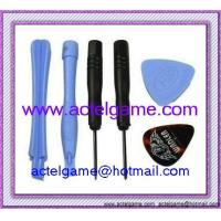 iPhone 3G/3GS Opening Tool Kits iPhone repair parts Manufactures