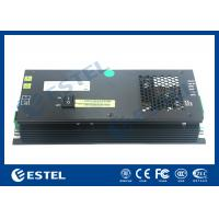 China Commercial Power Supply , Professional Power Supply ISO9001 CE Certification on sale
