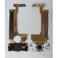 Mobile phone flex cable for N96/ cell phone flex cable for N96 Manufactures