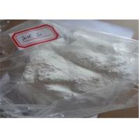 High Purity Safe Delivery 99% Testosterone enanthate Powder CAS: 315-37-7 Manufactures